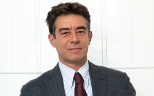 Francesco Midiri